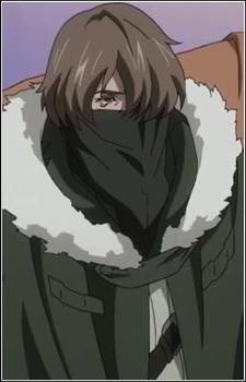 Yukizona