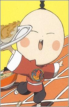 81851 - Katekyo Hitman Reborn! 720p Eng Sub BD x265 10bit   BOX 2