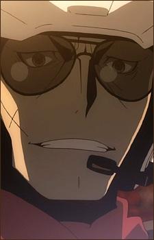 Kuzuhara, Kinnosuke
