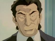 Kouichi Igarashi
