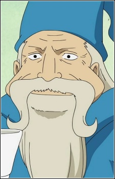 96251 - One Piece 480p Eng Sub