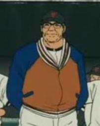 Tetsuji Kawakami