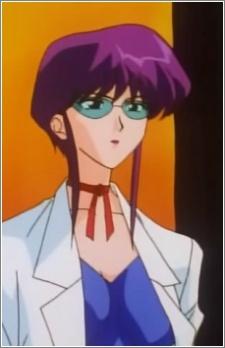 Doctor Iiwa