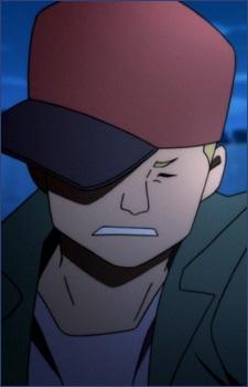 Kawabata, Ryu