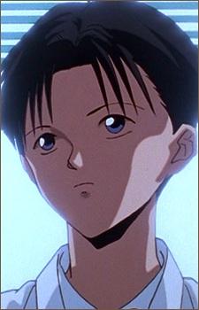 Hatanaka, Shuichi