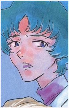 Akagi, Naoko