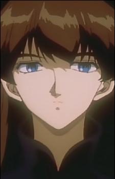 Miho Utsuse
