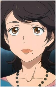Kyouko Sawamura