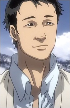 Father Ichiki