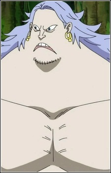 117002 - One Piece 480p Eng Sub