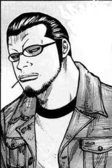 Kouji Kataoka