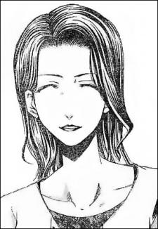 Suzue Asahina