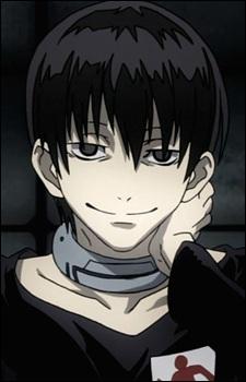 Bundo Rokuro