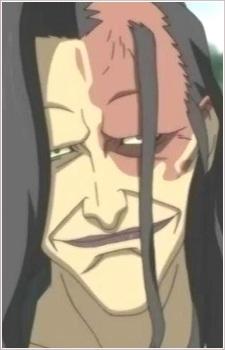 Genba Hario