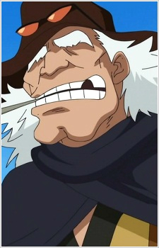 119523 - One Piece 480p Eng Sub