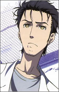 Download Steins;Gate 0 480p Dual Audio x265 10bit