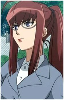 Joshi Saijou
