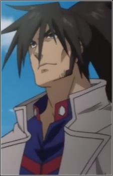 Ikusabe, Genji