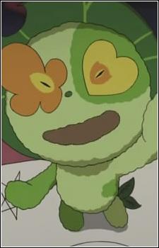 Nii-chan