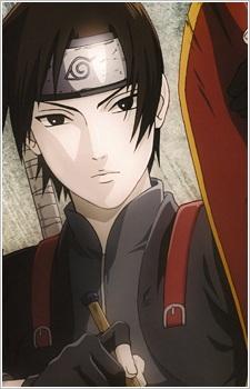 131311 - Boruto: Naruto Next Generations 720p Eng Dub x265 10bit