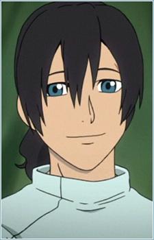 Shinmyou, Nataru