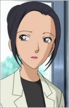 Masako Konno