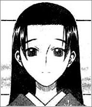 Midori Kikuhara