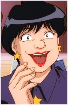 Tomiko tarot cards ipo