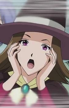 Sendou, Fujiko