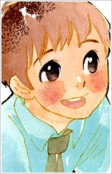 Shuuichi Nitori