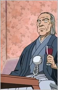 Yashiro, Entarou