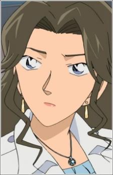 Takahata, Kyouko