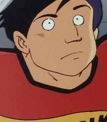 Shigeru Tomota