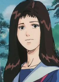 Youko Shimamura