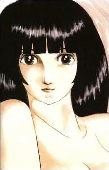 Ayako Tenge