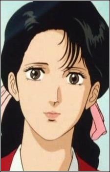 Aiko Kamimura