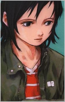 Arisu Mizuki