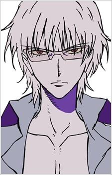 Ryu Kutou