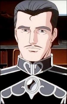 Arthur von Streit