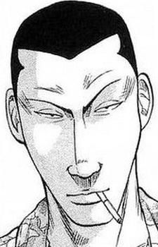 Nobuhiro Iijima