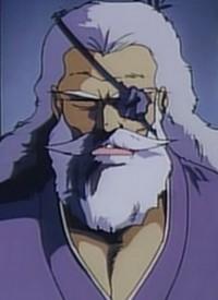 Gen'yusai