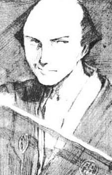 Saitou Tatsumasa