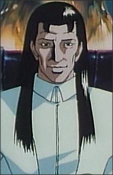 Genji Hakuryu