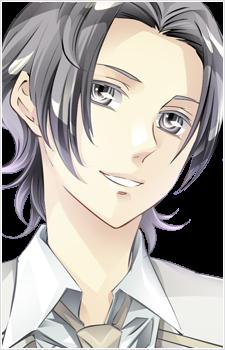Komine, Tatsuki