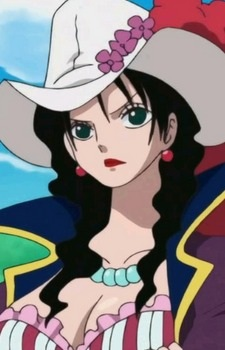 189350 - One Piece 480p Eng Sub