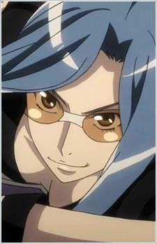 Momiji Kanou