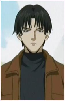 Takuya Hiiragi