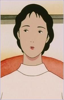 Suzuko Nozawa
