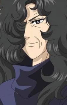 Chigusa Tsukikage