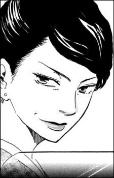 Miyabi Gotouda